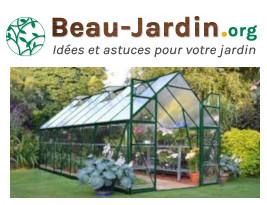 meilleure serre de jardin 2020