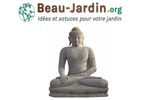 Meilleures Statues pour Jardin pas chères
